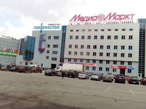Аренда офис г. Москва, м. Бибирево, ш. Алтуфьевское, 70, корп. 1 - Фото 5
