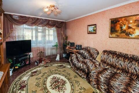 Продам 2-комн. кв. 61 кв.м. Тюмень, Пржевальского - Фото 2
