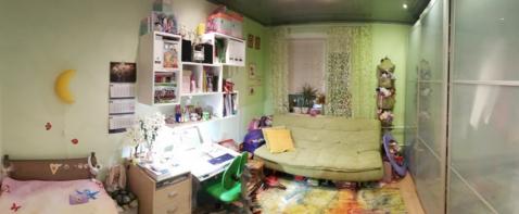 """Теплая 2-х комнатная квартира метро """"Озерки"""" - Фото 3"""