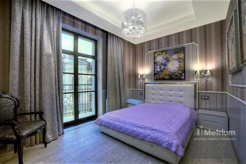 Продажа квартиры, Ул. Фадеева - Фото 5