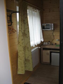 Уютный гостевой номер - Фото 3