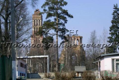 Киевское ш. 22 км от МКАД, Харьино, Участок 6 сот. - Фото 5