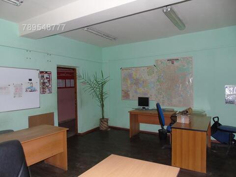 Сдается офисное здание - Фото 5