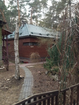 Продается дом 170 кв.м. г. Раменское, ул. Полярная - Фото 4