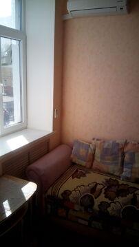 Купить комнату в коммунальной квартире на Набережной Новороссийска. - Фото 5