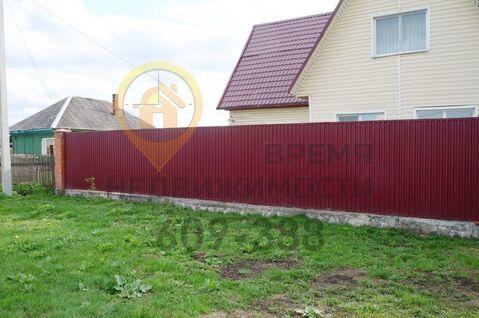 Продажа дома, Новокузнецк, Ул. Вокзальная - Фото 2
