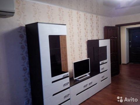 1-к квартира на Культуры в отличном состоянии - Фото 5