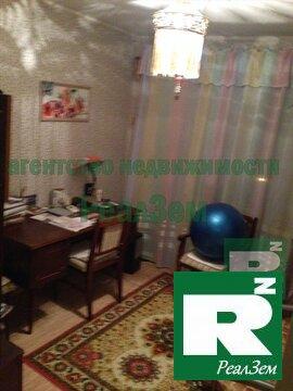 Продаётся четырёхкомнатная квартира 77 кв.м, г.Обнинск - Фото 3