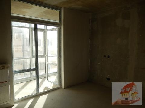 1 комнатная в 14 мр в монолитном доме Выбор - Фото 2