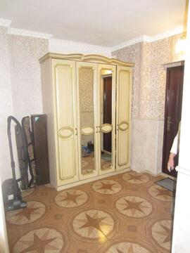 Однокомнатная квартира в Таганроге. - Фото 3