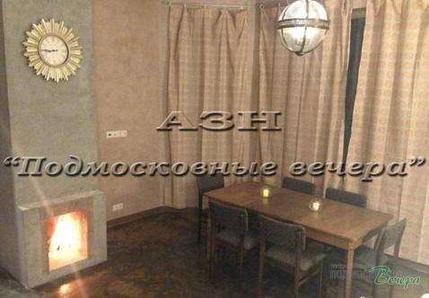 Киевское ш. 26 км от МКАД, Ивановское, Дом 130 кв. м - Фото 3