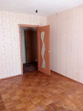 Продам 2х ком квартиру в Подольске, Южный мкр. ст Кутузовская - Фото 4