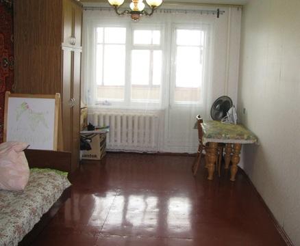 Аренда квартиры, Уфа, Ул. Лесотехникума - Фото 3