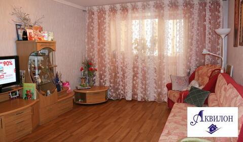 Продам 1-х комнатную квартиру на 25 Лет Октября,13 - Фото 3