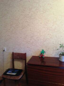 Аренда квартиры, Ярославль, Дзержинского пр-кт. - Фото 5