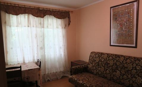 Сдается 2 к квартира в Королеве улица Папанина - Фото 1