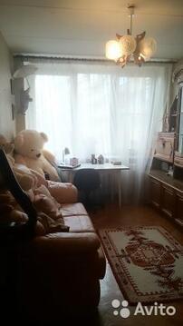 3-х комнатная в Центре Волгограда - Фото 3