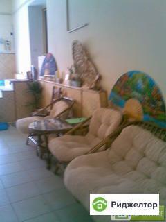 Аренда дома посуточно, Кубинка, Одинцовский район - Фото 4