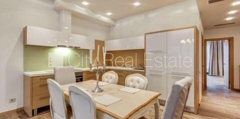 Продажа квартиры, Проспект Дзинтару - Фото 3