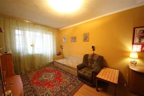 Продается 2-к квартира (московская) по адресу г. Липецк, ул. . - Фото 3