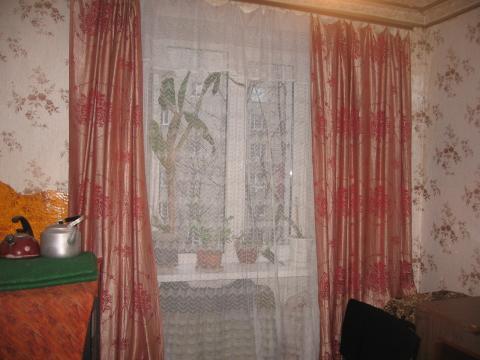 Изолированная 2-х комнатная секция по очень доступной цене - Фото 3