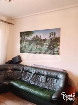 Продажа квартиры, м. Таганская, Новоспасский пер. - Фото 5