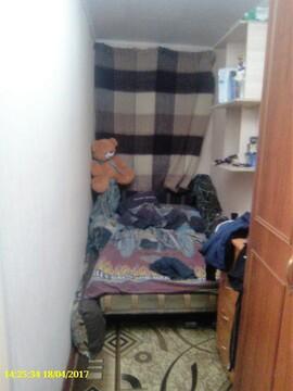 Продам комнату по Щорса 26 - Фото 5