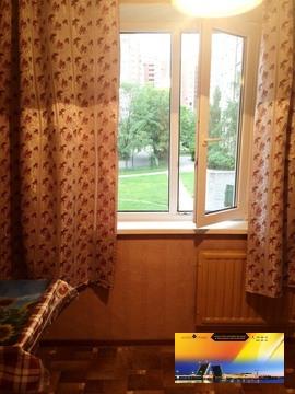 Хорошая квартира 137 серии на ул. Савушкина д.113 к.1 - Фото 3