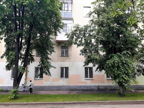 В аренду офисный блок в центральном р-не г. Ярославля. - Фото 3