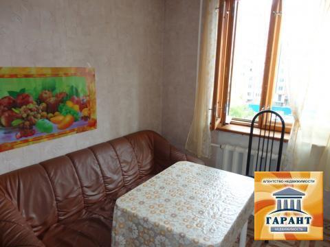 Аренда 1-комн. квартира на ул.Травяная д.6 - Фото 2