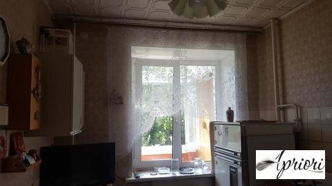 Продается 1 комнатная квартира город Щелково ул. Комарова д.11/2 - Фото 3