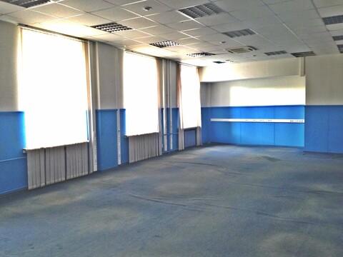 Сдается офис от 25 м2, м2/год - Фото 1