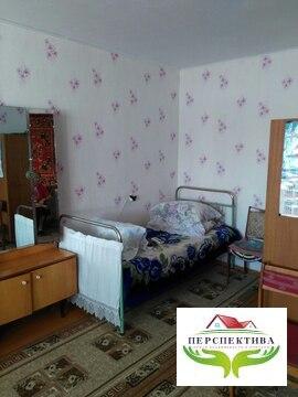 Продам квартиру на Розе - Фото 2