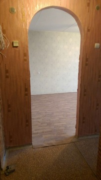 Продается 1 комнатная квартира г.Малоярославец, ул.Аузина, д8 - Фото 2