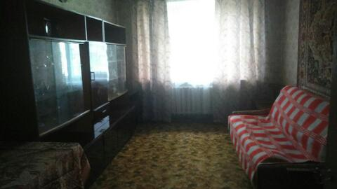 2-комнатная квартира на ул. Чайковского, 36а - Фото 2