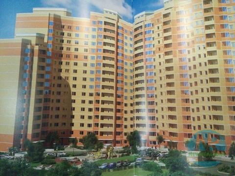 Продается 2 комнатная квартира в ЖК Зеленые Аллеи - Фото 5