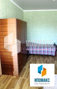Сдается 1-ая квартира в д.Яковлевское - Фото 3