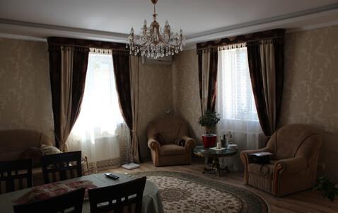 Сдам дом ул. Чехова. в центре Симферополя. Общ. площадь 80м2 - Фото 1