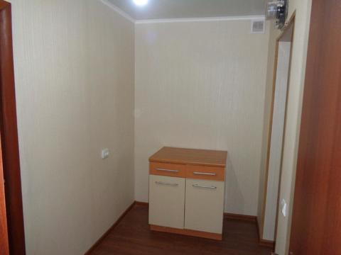 Продам комнату в общежитии, 24 м2 - Фото 5
