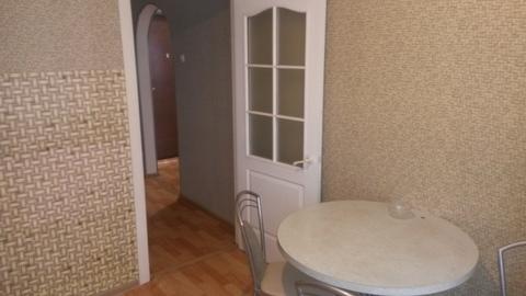Сдам 2-ю квартиру - Фото 4
