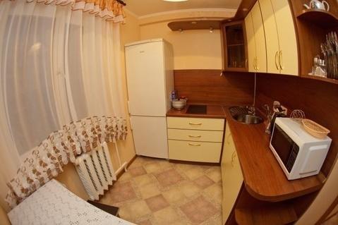 Объявление №43292535: Сдаю 1 комн. квартиру. Петрозаводск, ул. Попова, 6,