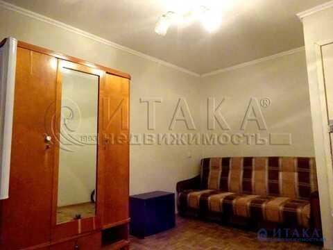 Продажа комнаты, м. Гражданский проспект, Гражданский пр-кт. - Фото 2
