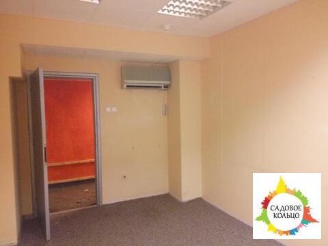 В аренду предлагается помещение свободного назначения в здании на ожив - Фото 5