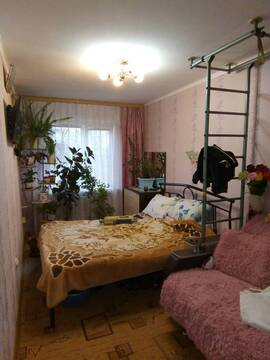 Продажа квартиры, Астрахань, Ул. Маркина - Фото 5