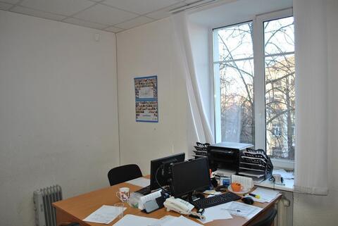 Сдается офис 30 м2, Центр - Фото 1