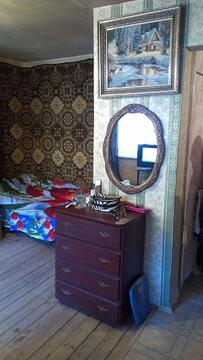 Продается 1-ая квартира в Михнево - Фото 2
