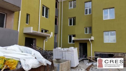 Продается 2 к.кв, ул.Лесная ЖК Поливаново - Фото 4