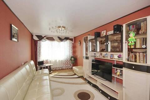 Продам 3-комн. кв. 63.5 кв.м. Тюмень, Газовиков - Фото 4