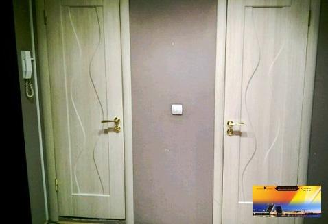 Просторная Однокомнатная квартира в доме 137 серии по Доступной цене - Фото 4