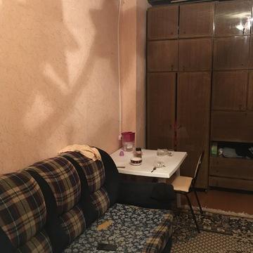 Продажа комнаты Подольск ул.Подольских Курсантов 4 - Фото 3